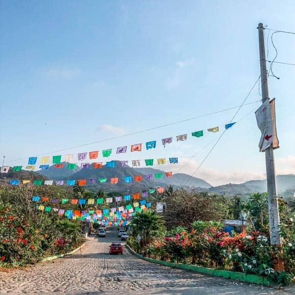 15 Reasons Riviera Nayarit is My Fave Mexican Getaway
