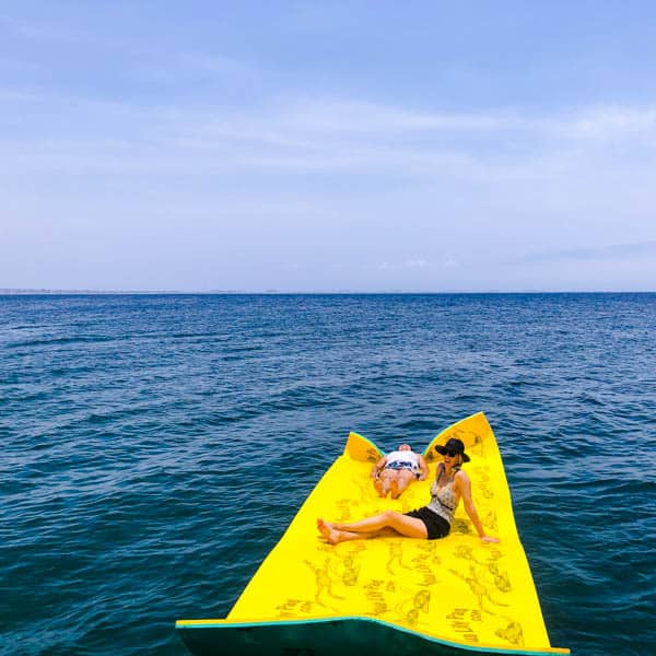 Creating Vacation Memories with Vallarta Adventures
