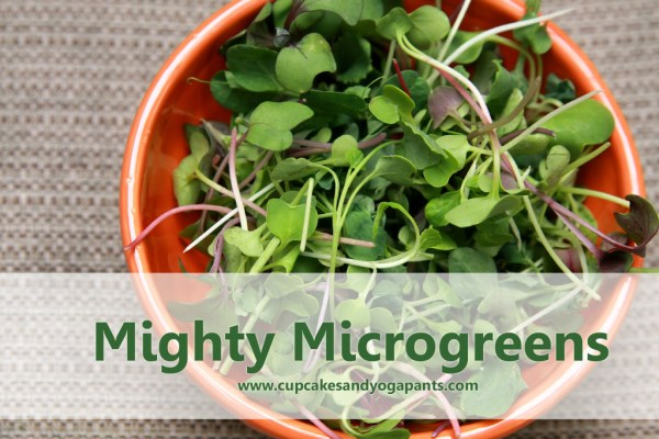 IMG_2886_microgreens