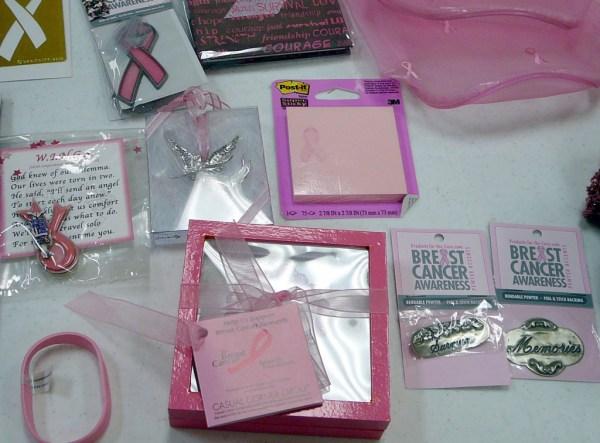 breast_cancer_pink_ribbon