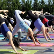 6 Things New Yoga Students Want Their Teachers to Know