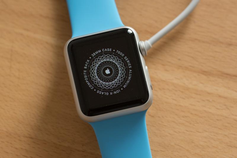apple_watch_tag1-2