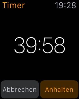 apple_watch_tag_19plus - 3