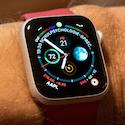 Apple Watch (Series 4)