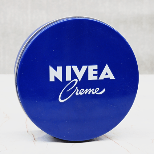 Nivea Creme & Lotion Review - Cupful of Sprinkles