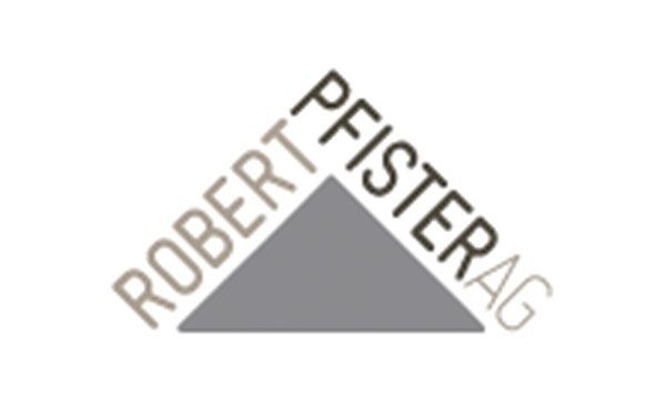 Robert Pfister AG