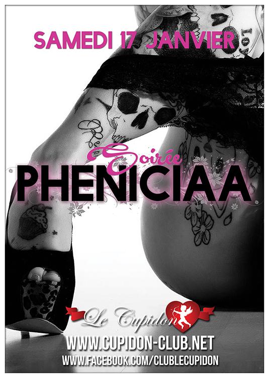 pheniciaapetit
