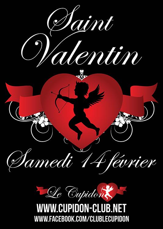 valentin_site