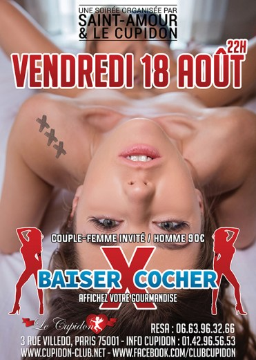 baiser-cocher3-site