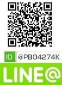 LINEコード