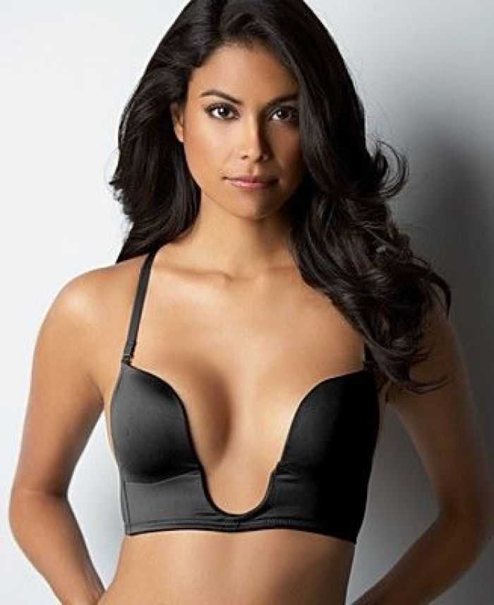 454b1f9a79 Crackerjack Guide to 35 Bra Types that Every Woman should know