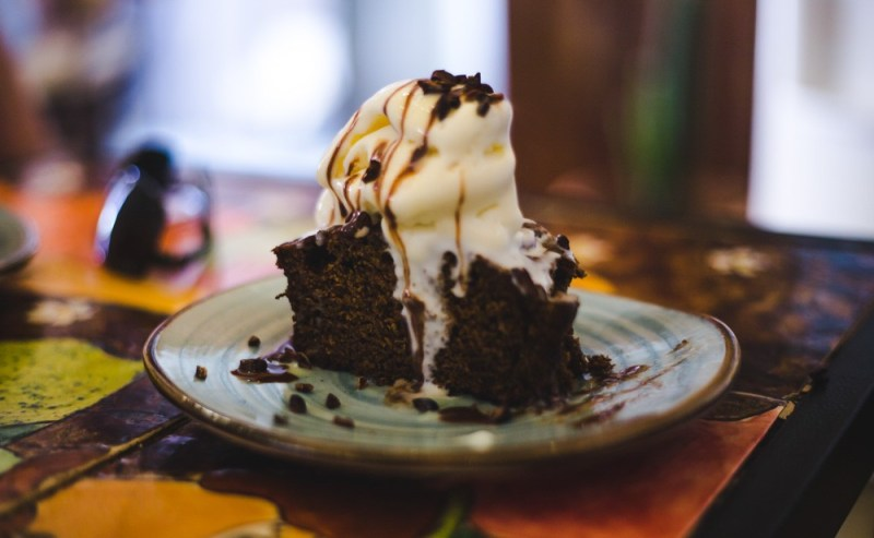 beiyu brownie: the best time to visit cartagena colombia