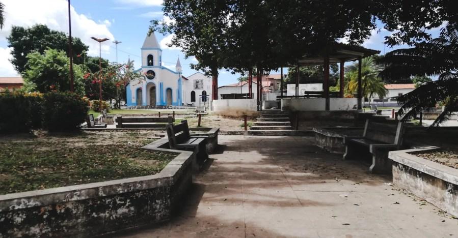 Stay in Atins or Barreirinhas to get to Lençóis Maranhenses