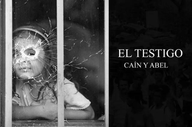 best colombian tv shows films el testigo netfliX
