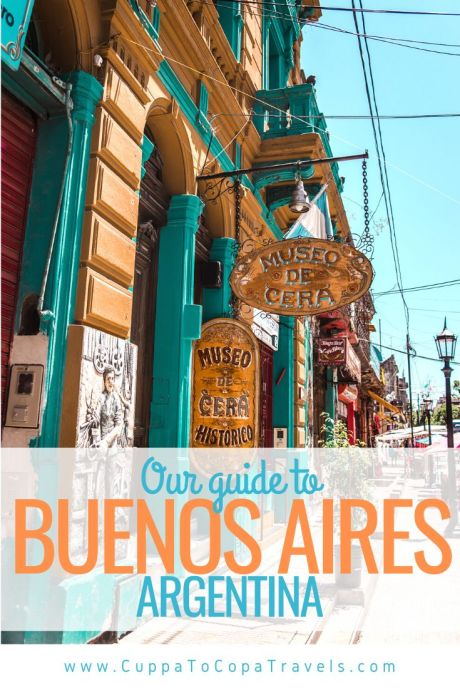 where to find the best steak in buenos aires argentina