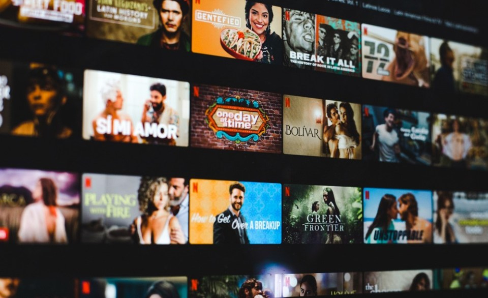 spanish netflix: learn spanish for adults best ways