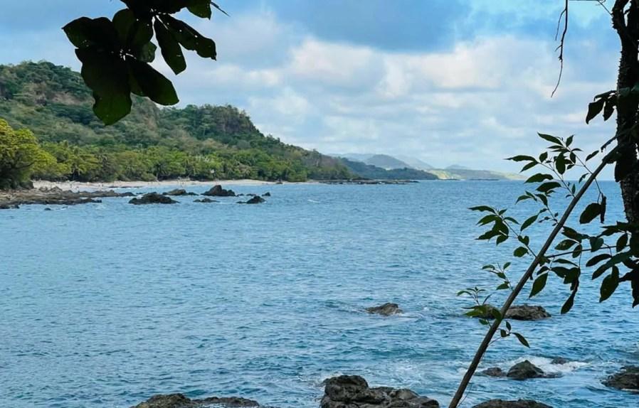 montezuma costa rica best central american beaches