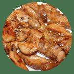 menu-item-protein-chicken