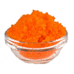menu-item-topping-masago