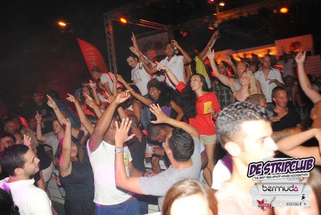 2013-08-17-stripclub