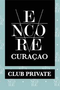 Encore Amsterdam in Curacao
