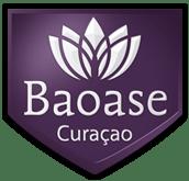 Baoase Luxury Resort Curacao