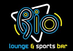Rio Lounge & Sports Bar Curacao