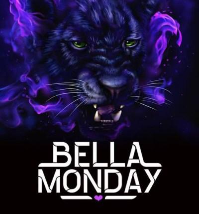 Bella Monday at Club Spoonz Curacao