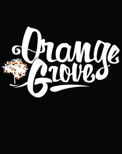 Orange Grove at Madero Ocean Club Curacao