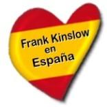 Libros Frank Kinslow
