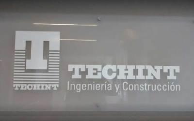 Constructora de Techint gana proyecto para Codelco en Chile