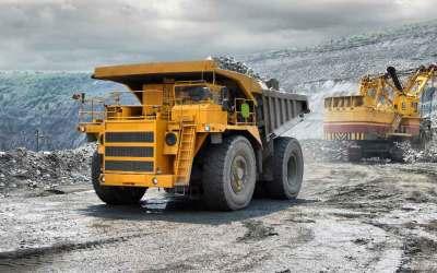 Bajo la lupa: Ocho proyectos de cobre elevarán producción de Chile a 7Mt