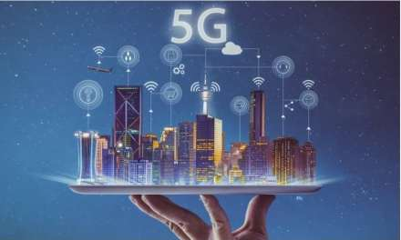 Contraloría toma de razón los decretos que autorizan el despliegue comercial de 5G en todo el país