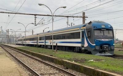 Tren urbano y teleférico:  prioridades del Plan de Acción Puerto Montt  – Puerto Varas