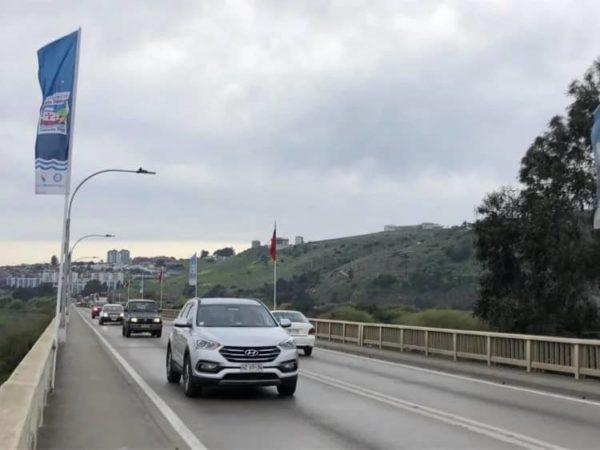 Puente Lo Gallardo
