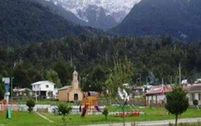 Vuelven los conflictos ambientales a Aysén