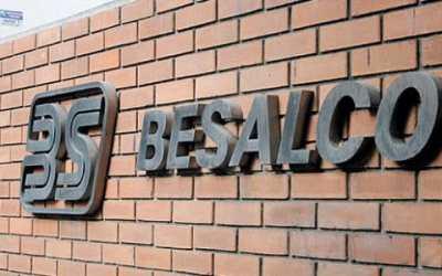 BESALCO retira proyecto de línea de transmisión eléctrica Nueva Metrenco- Enlace Imperial