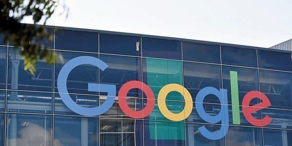 Servicio de Evaluación Ambiental da espaldarazo a data center de Google y rechaza cuestionamientos de Cerrillos