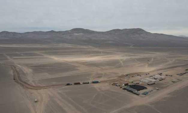 Enel Green Power se adjudicó más de 2.500 hectáreas para nuevos proyectos solares y de almacenamiento