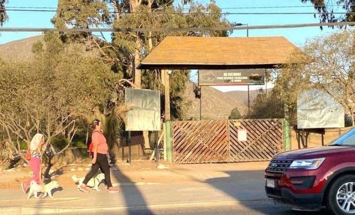 Llamado a licitación para construir hospital de La Serena se realizaría durante las próximas semanas