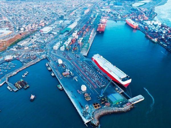 SEA acepta prórroga de más de un año solicitada por Puerto San Antonio para responder a observaciones al Puerto Exterior