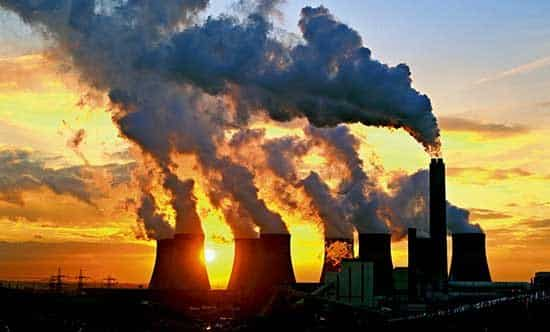 Proyecto de ley obliga a las instituciones financieras a informar sobre el impacto ambiental de sus inversiones.