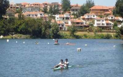 Proyectan nuevo condominio en Curauma con una inversión de US$ 23 millones
