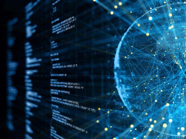 Contraloría da luz verde al Decreto de la Fundación Data Observatory