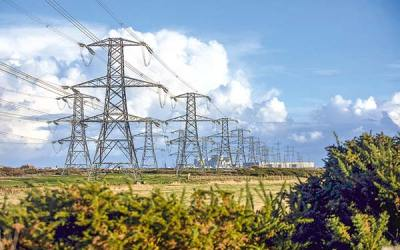 Adjudicación de megalínea eléctrica entre Antofagasta y Santiago se aplaza hasta diciembre