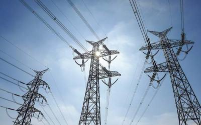 Eléctricas cuestionan plan de transmisión y Enel Green Power apunta a plazos de Kimal-Lo Aguirre