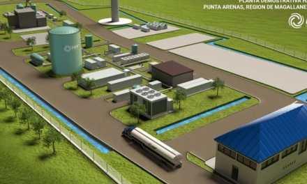 Comisión de Evaluación Ambiental aprueba por unanimidad primer piloto de hidrógeno verde en Chile