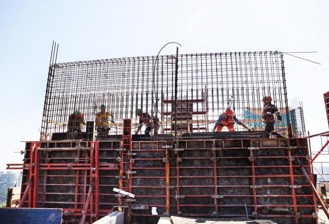Solicitan investigar alza de precios de materiales de construcción en la región de Biobío
