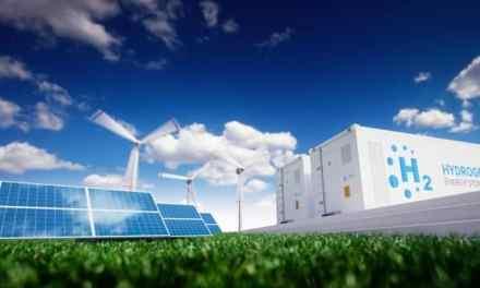 Hidrógeno verde: Cómo la trazabilidad y certificación mejoran la competitividad para la exportación