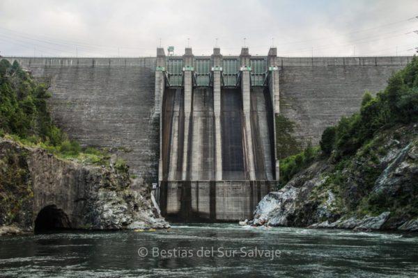 Los proyectos hidroeléctricos que se siguen aprobando en conflicto con comunidades locales